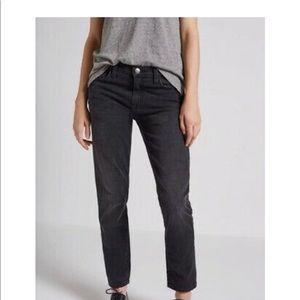 Current Elliot the fling townhouse jeans